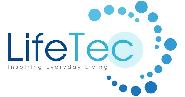 LifeTec Health & Living